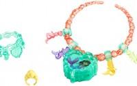 Fisher-Price-Nickelodeon-Dora-and-Friends-Musical-Mermaid-Jewelry-Set-6.jpg