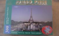 Jumbo-Piece-European-Tour-Puzzle-Collection-Eiffel-Tower-From-Trocadero-42.jpg