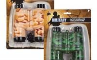 Military-Plastic-Toy-Binoculars-set-of-two-asst-by-Greenbriar-27.jpg