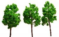 Model-Tree-Train-Set-Scenery-Landscape-OO-O-10PCS-4.jpg