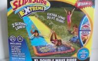 Wham-o-Slip-n-Slide-Extreme-Xl-Double-Wave-Rider-17.jpg
