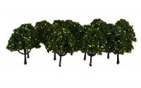 No-brand-goods-trees-Huangguoshu-tree-model-tree-railway-layout-wargame-model-railroad-diorama-building-model-train-model-1-100-20PCS-16.jpg