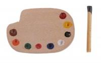 1-12-Scale-Doll-House-Miniature-Artist-Painters-Paint-Palette-Brush-Set-10.jpg