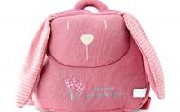 BELK-Pillow-Soft-Stuffed-Pre-School-Lunch-Bag-Travel-Backpack-Toy-Bag-14.jpg