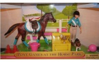 Breyer-Pony-Games-At-the-Horse-Park-Playset-by-Breyer-43.jpg
