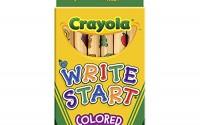 Bulk-Buy-Crayola-Write-Start-Colored-Pencils-8-Pkg-68-4108-3-Pack-45.jpg