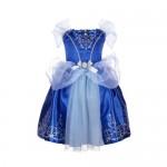 Disney-Princess-Cinderella-Bling-Ball-Dress-8.jpg