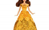 Disney-Store-Princess-Belle-Classic-Doll-12-by-Disney-13.jpg