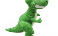 Jutao-Vivid-PP-Stuffed-Tyrannosaurus-Rex-Dinosaur-Toys-Small-Home-Ornaments-12-6-12.jpg