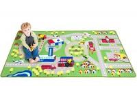 Kids-Play-Car-Rug-Community-Carpet-Mat-Large-78-x-39-0.jpg