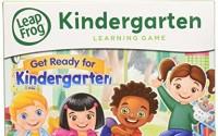 LeapFrog-Learning-Game-Get-Ready-for-Kindergarten-for-LeapPad-Ultra-LeapPad1-LeapPad2-Leapster-Explorer-LeapsterGS-Explorer-8.jpg