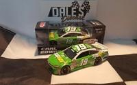 Lionel-Racing-Carl-Edwards-19-Subway-2016-Toyota-Camry-NASCAR-1-64-Scale-Diecast-Car-0.jpg