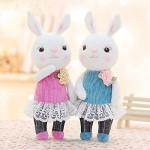 Me-Too-Tiramitu-Stuffed-Bunny-Dolls-Wear-Lace-Dress-Plush-Rabbit-Valentines-Gifts-Keychain-Toys-9-Pink-Blue-34.jpg