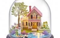 Mini-Glass-DIY-House-Model-Dollhouse-Miniature-Handcraft-Creative-Gift-Spring-14.jpg