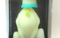 Scooby-Doo-Glow-in-the-Dark-Wacky-Wobbler-Bobble-Head-20.jpg