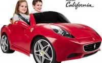 Special-Edition-Ferrari-California-12v-2-Seats-Power-Wheels-Ride-on-Toy-Car-by-KidsVipOnline-5.jpg
