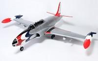 Thunderbirds-T-33-90mm-EDF-Jet-Trainer-EPS-1683mm-PNF-22.jpg