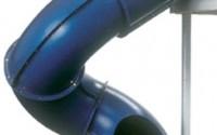 Turbo-Tube-Slide-Blue-2.jpg