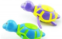 2-Pcs-Baby-Child-Floating-Bath-Fun-Toys-Floating-Wind-up-Swimming-Turtle-Baby-Play-Chain-Animal-Toys-Summer-Toy-For-Kids-Child-Pool-Bath-Toy-for-within-3-36-Months-20.jpg