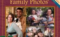 Awkward-Family-Photos-Pets-Puzzle-2.jpg