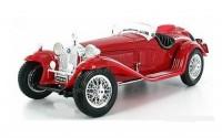 BBurago-Gold-Alfa-Romeo-8C-2300-Spider-Touring-Convertible-1-18-Red-diecast-car-model-Italian-classic-design-0.jpg