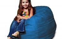 Chill-Bag-Bean-Bags-Kids-Bean-Bag-Chair-Royal-Blue-1.jpg