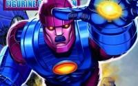 Classic-Marvel-Figurine-Sentinel-by-Marvel-41.jpg