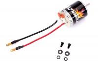 Dynamite-Tazer-280-Brushed-Motor-w-Mounting-Hardware-35.jpg