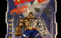 METALHEAD-with-Heavy-Metal-Punch-X-MEN-2099-Marvel-Comics-Action-Figure-23.jpg