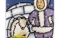 Matching-Family-Educational-Card-Game-Juego-de-Naipes-Educacionales-15.jpg