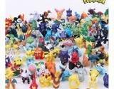 Pokemon-Action-figure-24-pcs-random-Minifigures-Pikachu-x1-Cake-Topper-34.jpg