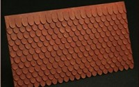 Reality-In-Scale-1-35-54mm-Roof-Tile-Red-Brown-10X6cm-Diorama-Accessory-GL060-38.jpg