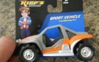 Ripp-s-Garage-Sport-Vehicle-Free-Wheeling-Fun-12.jpg