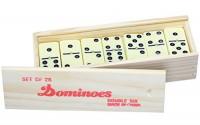 Set-of-28-Double-Six-Dominoes-w-Spinner-in-Wood-Case-by-bogo-Brands-5.jpg