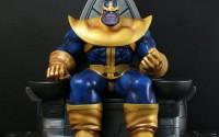 Thanos-on-Throne-Bowen-Designs-Exclusive-Statue-4.jpg