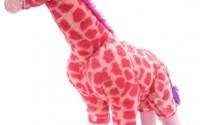 Wild-Republic-Pink-Giraffe-25-Ck-Vibes-Childs-Plush-Cuddly-Soft-Toy-Animal-14.jpg