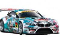 1-24-Scale-Miku-Hatsune-Good-Smile-BMW-Z4-GT3-Construction-Model-Kit-44.jpg