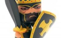 Arty-Toys-Knight-King-Drak-by-Djeco-39.jpg