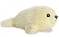 Baby-Harp-Seal-Mini-Flopsie-8-by-Aurora-37.jpg
