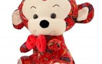 Branew-Monkey-Mascot-Plush-Toy-Doll-2-39.jpg