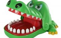 Crocodile-TOOGOO-R-Green-Classic-Biting-Hand-Crocodile-Game-8.jpg