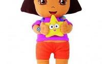 Dora-the-Explorer-Boots-Monkey-Swiper-Fox-Dora-9-10-Inch-Toddler-Stuffed-Plush-Kids-Toys-3-Pcs-set-4.jpg