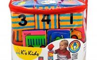 K-s-Kids-Block-N-Learn-36.jpg