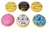 Kawaii-Soft-Doughnut-Cell-Phone-Charms-Squishy-Toys-Color-Random-46.jpg