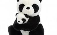 Lazada-Mum-Panda-Hold-Baby-Panda-Stuffed-Animal-Plush-Toy-Dolls-12-1.jpg
