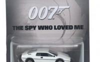 Lotus-Esprit-S1-James-Bond-007-Spy-Who-Loved-Me-Hot-Wheels-2015-Retro-Series-1-64-Die-Cast-Vehicle-29.jpg