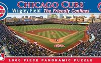 Masterpieces-MLB-Chicago-Cubs-Stadium-Panoramic-Jigsaw-Puzzle-1000-Piece-25.jpg