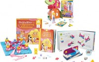 Maven-Gifts-GoldieBlox-Golden-Package-Goldie-s-Crankin-Clubhouse-Set-with-The-Spinning-Machine-Build-Along-Book-Set-GET-GoldieBlox-Lucky-s-High-Roller-Carnival-Game-Set-FOR-FREE-15.jpg