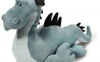 NICI-Blue-Sea-Monster-Soft-Toy-lying-50cm-by-Nici-15.jpg