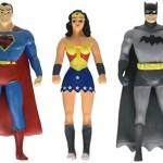 NJ-Croce-Justice-League-Action-Figure-Mini-Set-3-Piece-0.jpg